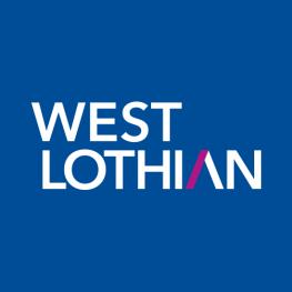 WLHP logo