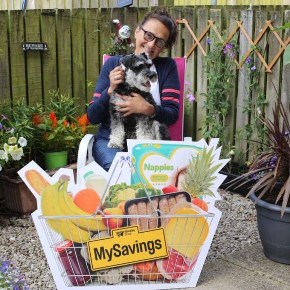 MySavings is saving tenants and pets money